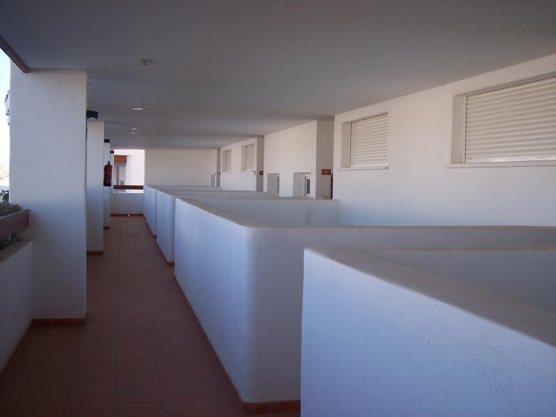 Ático en alquiler en Alhama de Murcia - 91167619