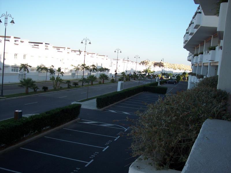 Ático en alquiler en Alhama de Murcia - 91167621