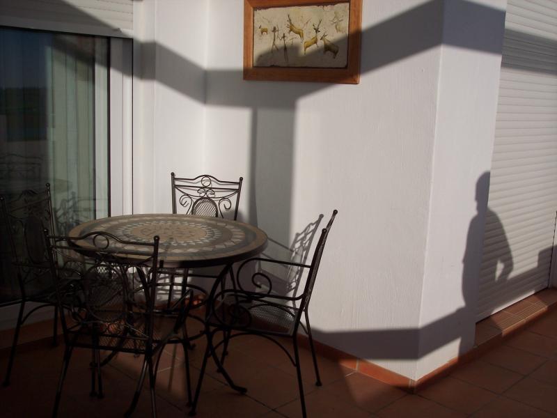 Ático en alquiler en Alhama de Murcia - 91167650