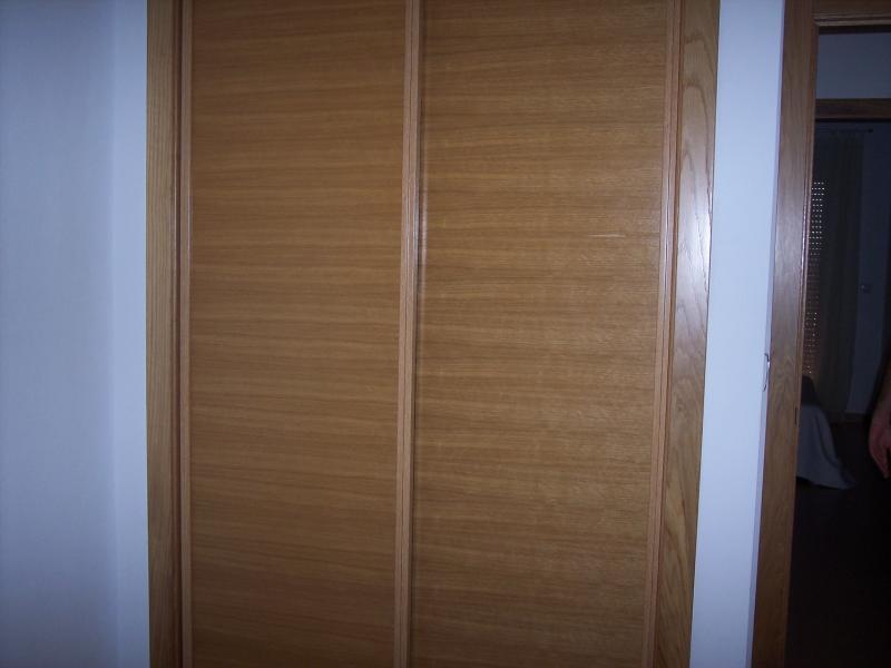 Ático en alquiler en Alhama de Murcia - 91167716