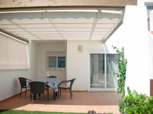 Piso en alquiler en Alhama de Murcia - 115133054