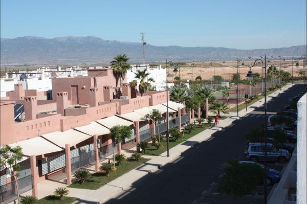 Piso en alquiler en Alhama de Murcia - 115133066