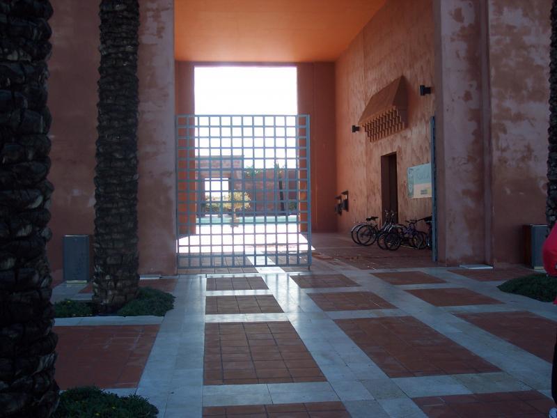Piso en alquiler en Alhama de Murcia - 115133069