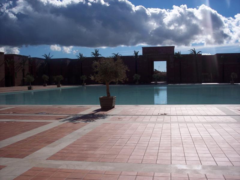 Piso en alquiler en Alhama de Murcia - 116657879
