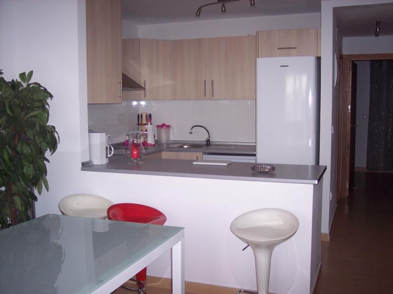 Piso en alquiler en Alhama de Murcia - 116687290