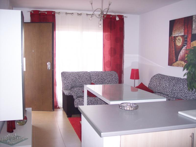 Piso en alquiler en Alhama de Murcia - 116687293