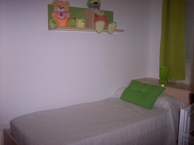Piso en alquiler en Alhama de Murcia - 116687306