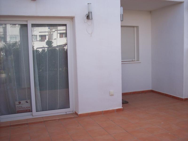 Piso en alquiler en Alhama de Murcia - 116687557