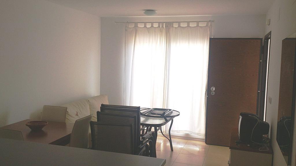 Bungalow en alquiler en Alhama de Murcia - 154921646