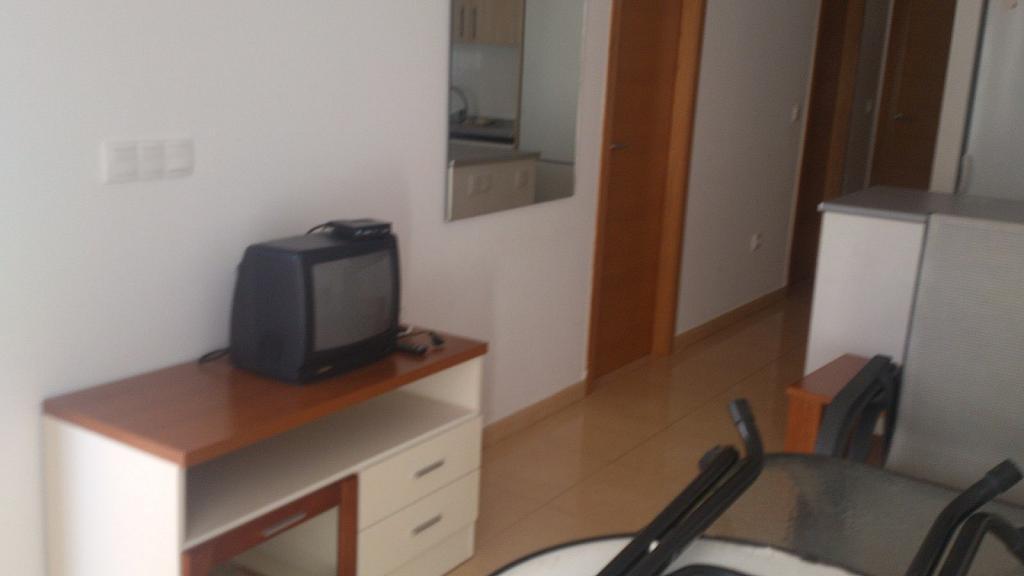 Bungalow en alquiler en Alhama de Murcia - 154921648