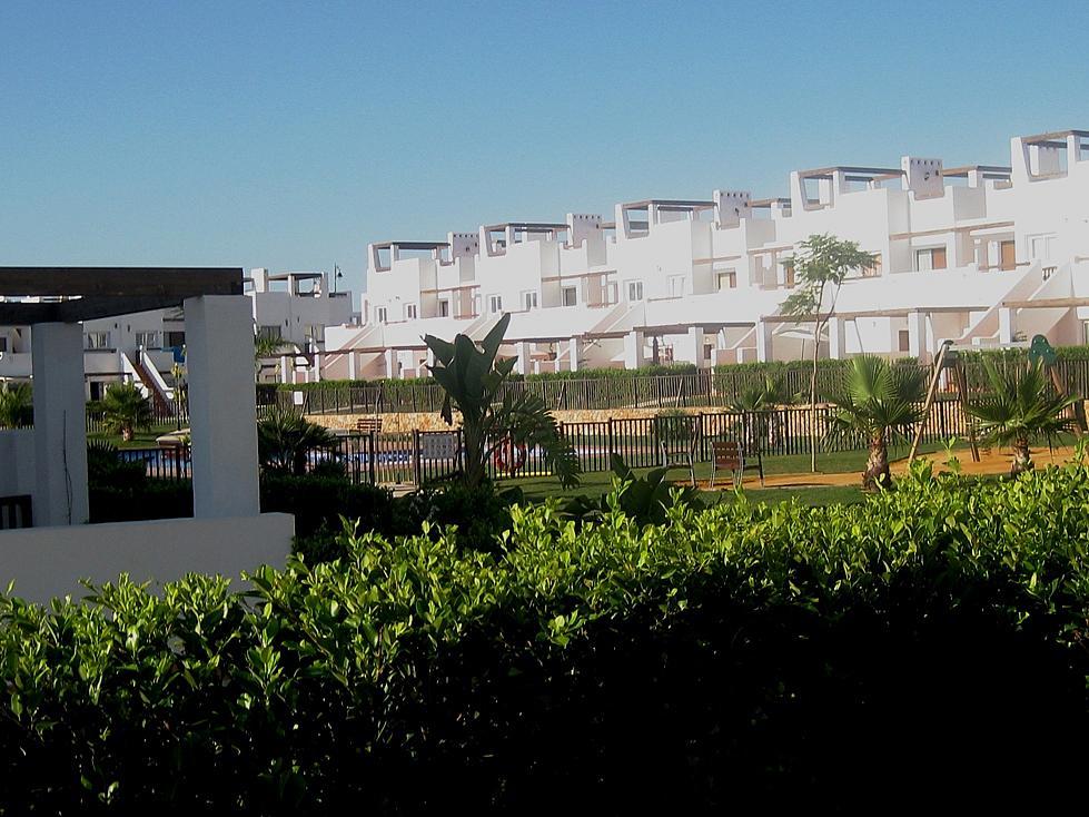 Bungalow en alquiler en Alhama de Murcia - 154921656