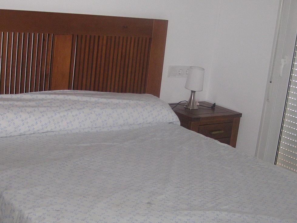 Bungalow en alquiler en Alhama de Murcia - 154921661
