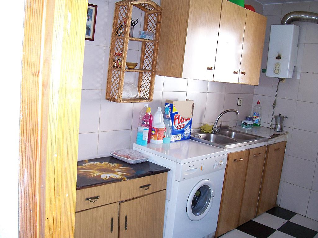 Piso en alquiler en Socovos - 157409150