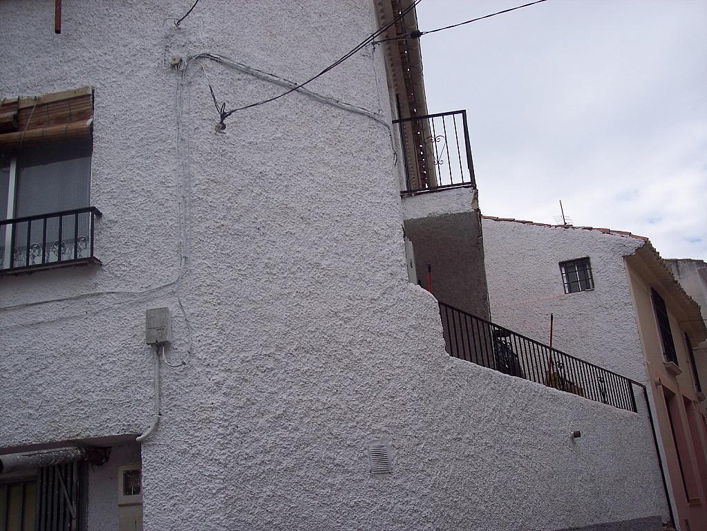 Piso en alquiler en Socovos - 157409227
