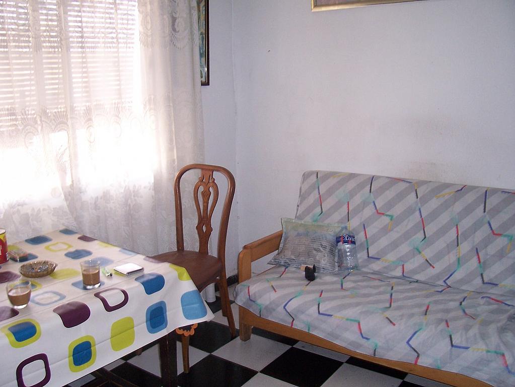 Piso en alquiler en Socovos - 157409296