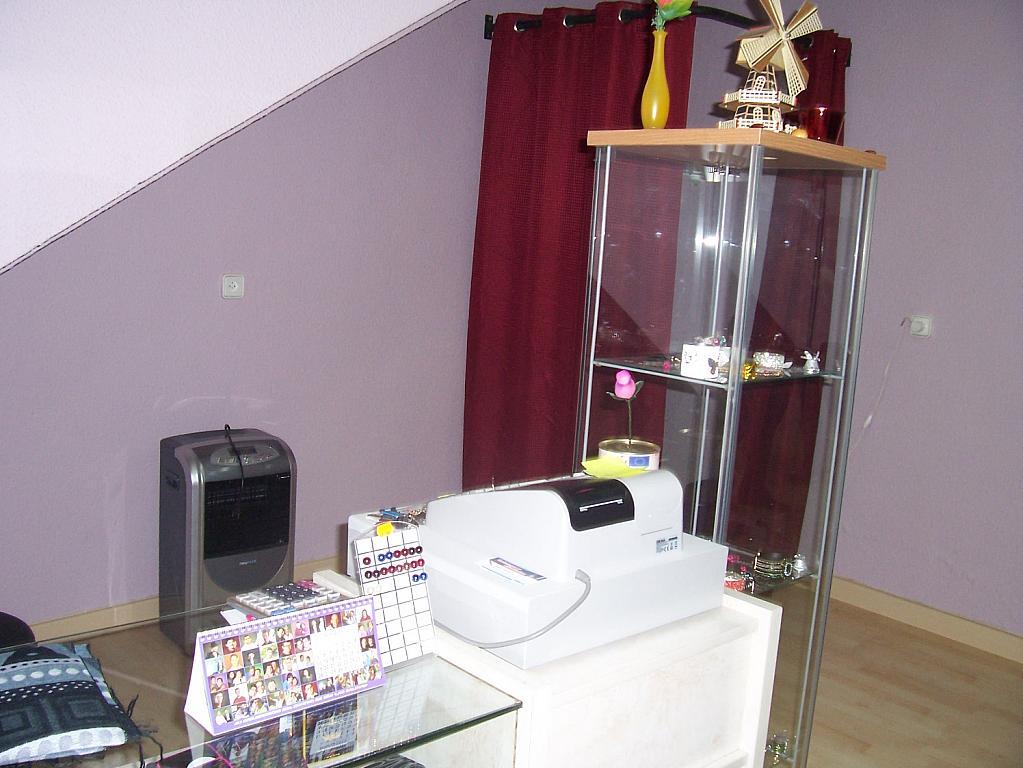 Local comercial en alquiler en Alhama de Murcia - 171127945
