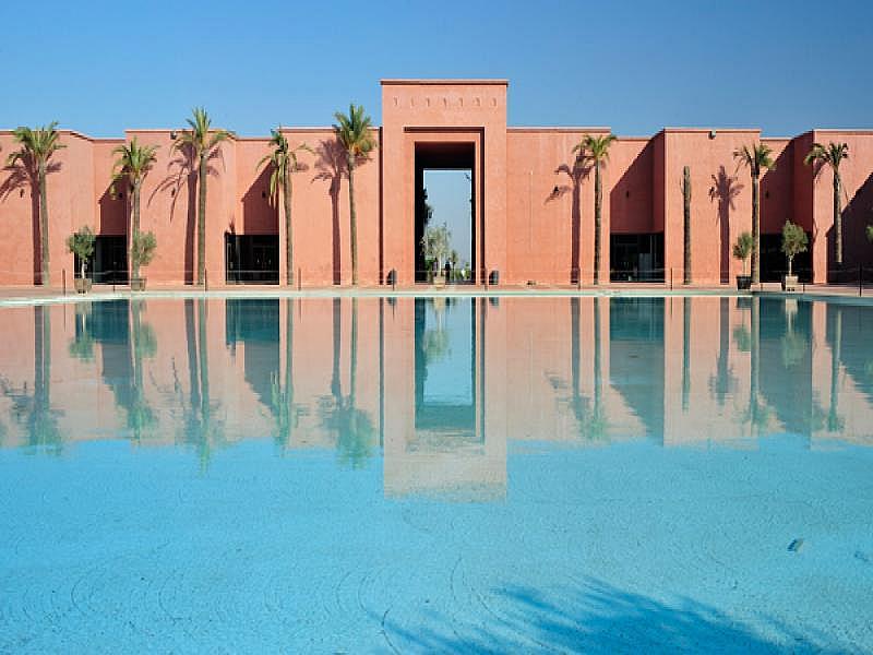 Piso en alquiler en Alhama de Murcia - 223930145