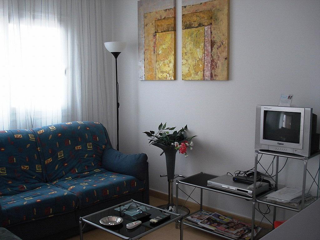 Piso en alquiler en Alhama de Murcia - 223930173