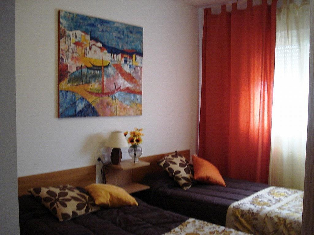 Piso en alquiler en Alhama de Murcia - 223930182