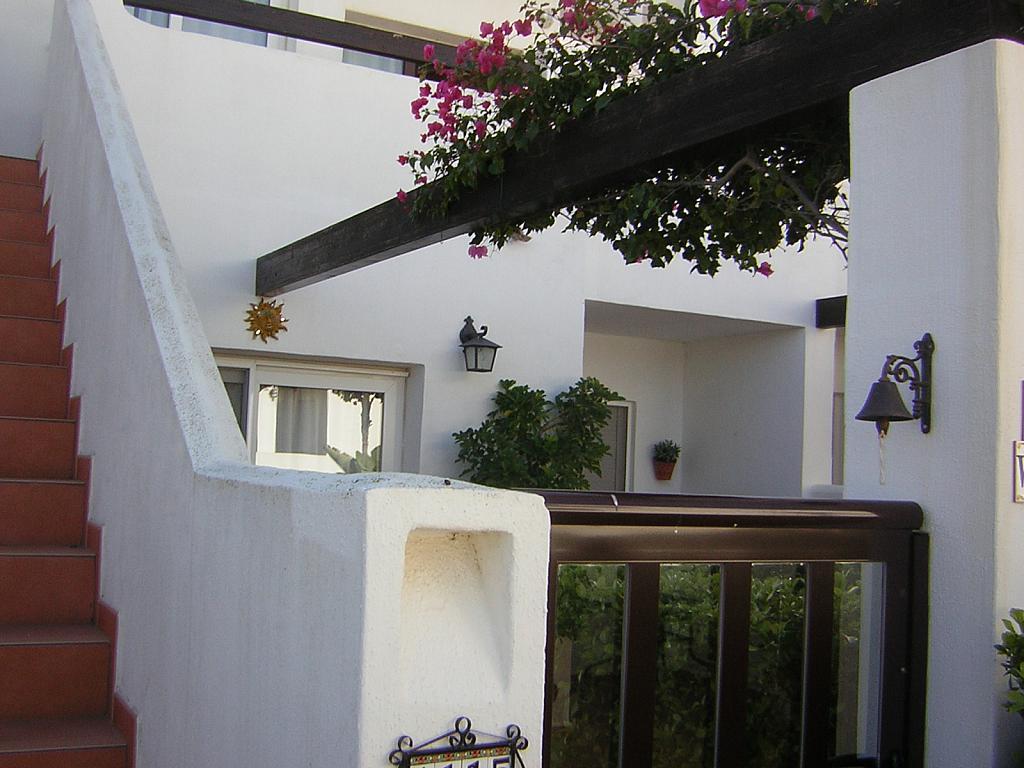 Piso en alquiler en Alhama de Murcia - 223930236