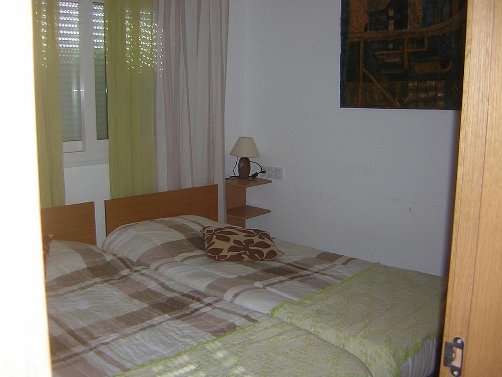 Piso en alquiler en Alhama de Murcia - 223930276