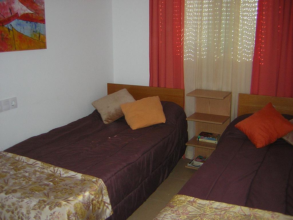 Piso en alquiler en Alhama de Murcia - 223930286