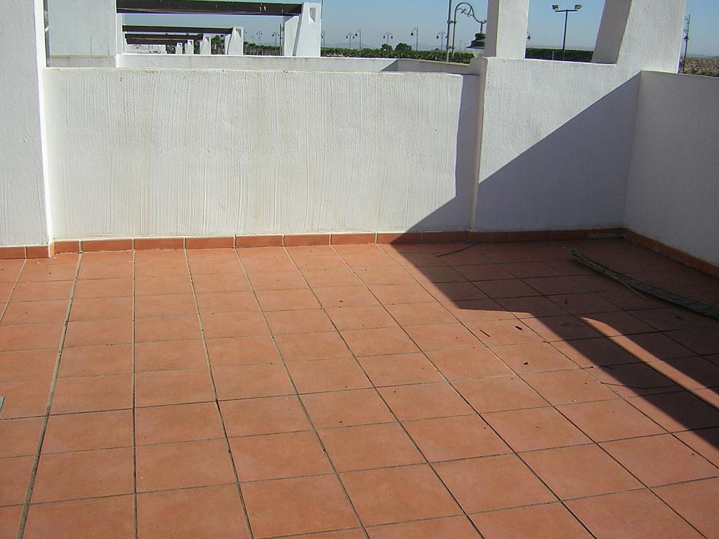 Piso en alquiler en Alhama de Murcia - 223930299