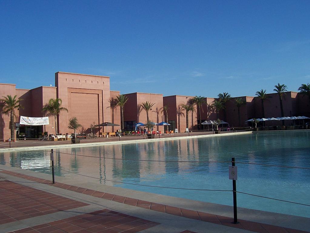 Piso en alquiler en Alhama de Murcia - 223930909