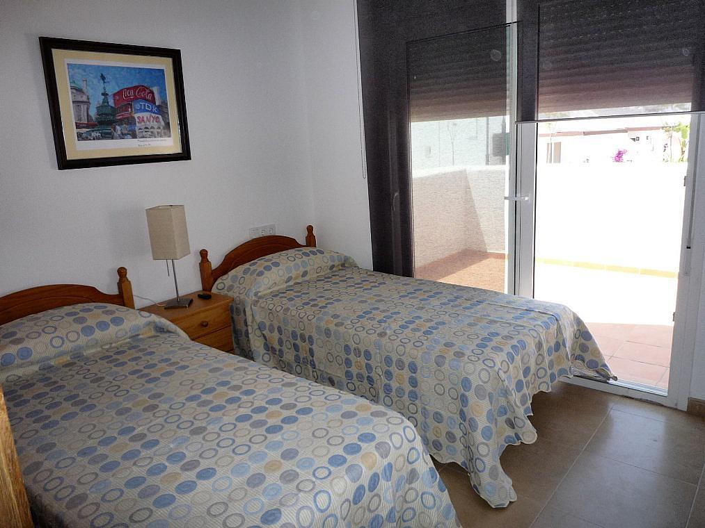 Piso en alquiler en Alhama de Murcia - 223930913