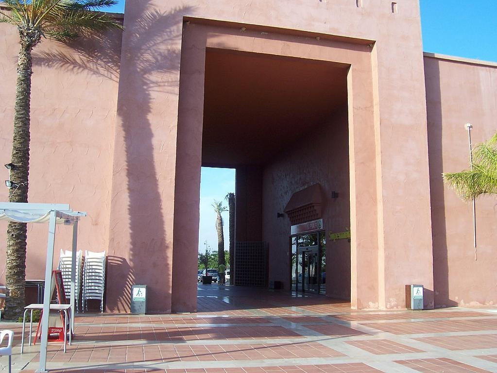Piso en alquiler en Alhama de Murcia - 226662301