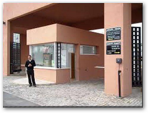 Piso en alquiler en Alhama de Murcia - 226662309