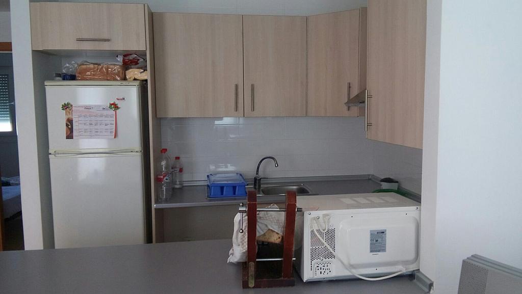 Piso en alquiler en Alhama de Murcia - 226662317