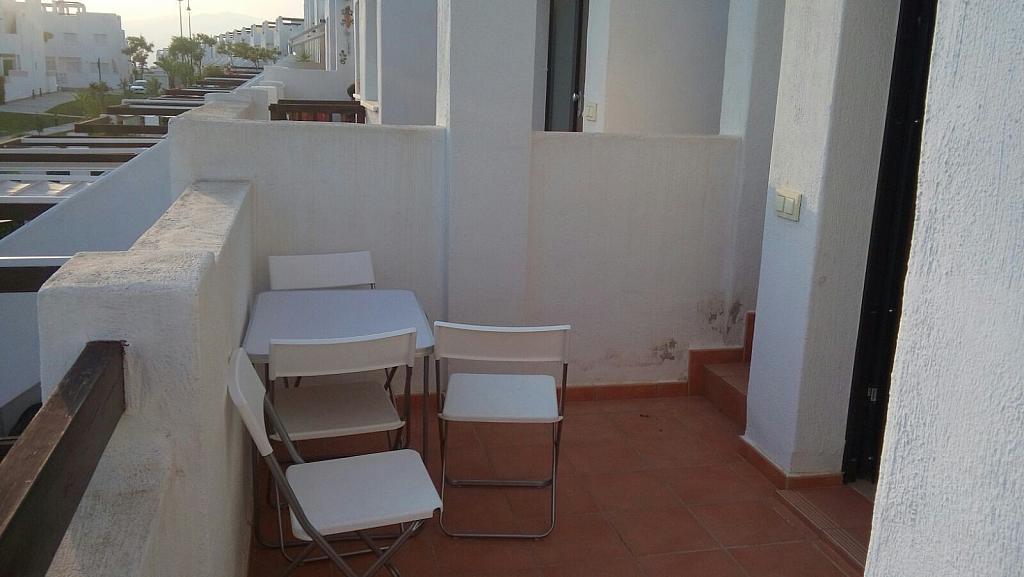Piso en alquiler en Alhama de Murcia - 226662320