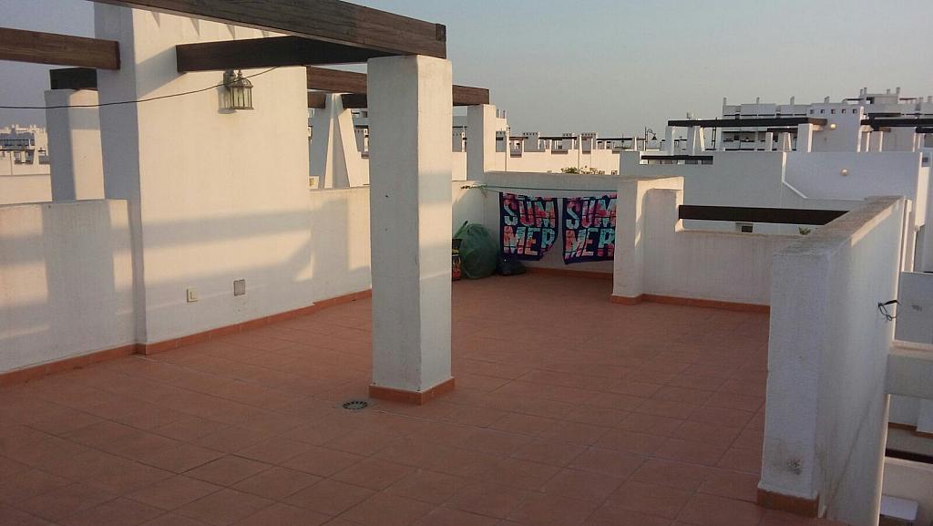 Piso en alquiler en Alhama de Murcia - 226662322