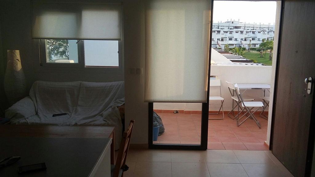Piso en alquiler en Alhama de Murcia - 226662323