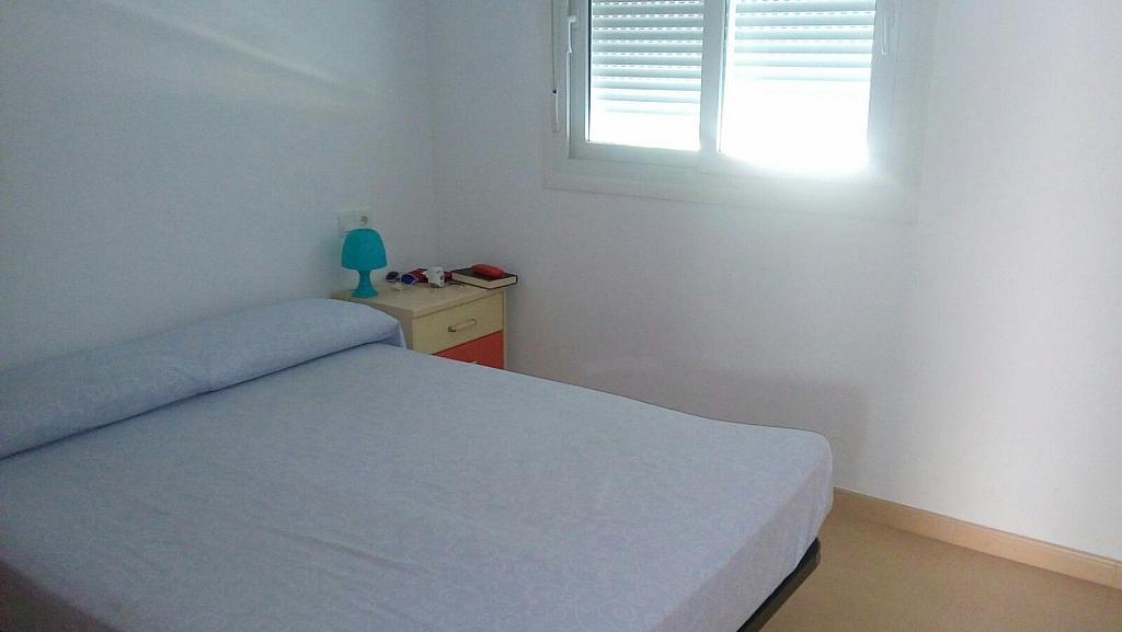 Piso en alquiler en Alhama de Murcia - 226662324