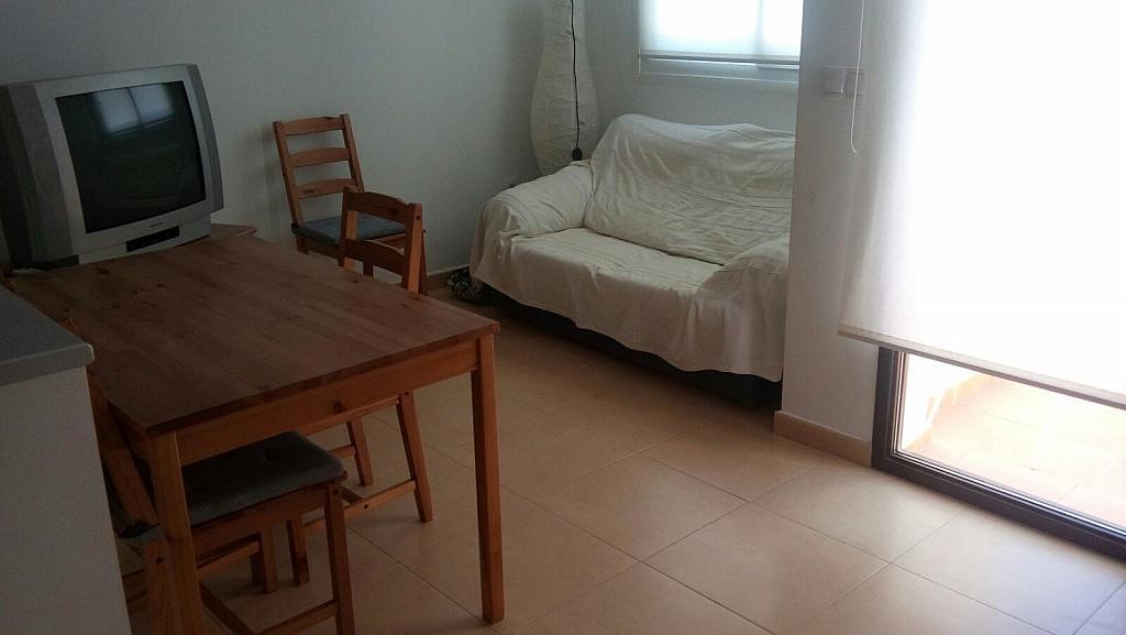 Piso en alquiler en Alhama de Murcia - 226662327