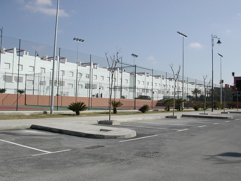 Piso en alquiler en Alhama de Murcia - 227936040