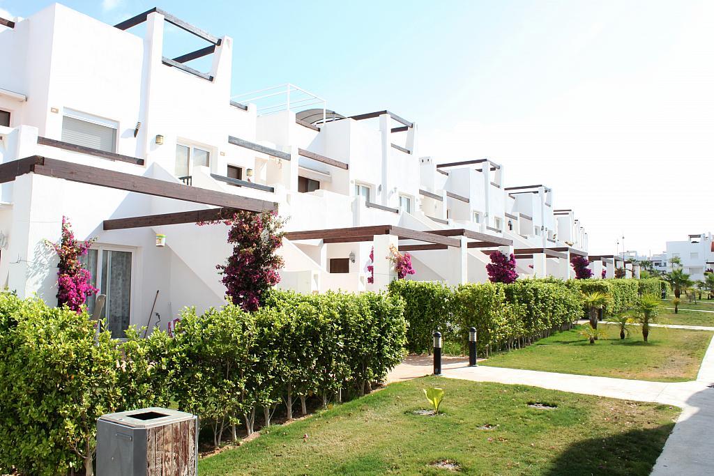 Piso en alquiler en Alhama de Murcia - 227936784