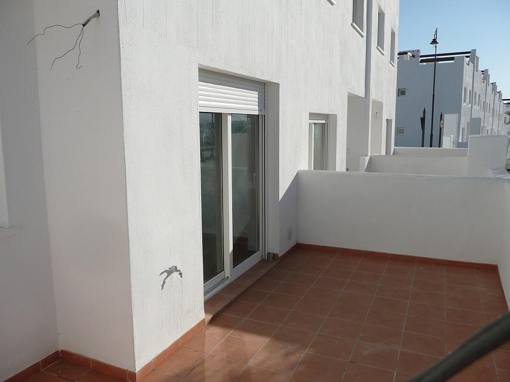 Piso en alquiler en Alhama de Murcia - 227936913