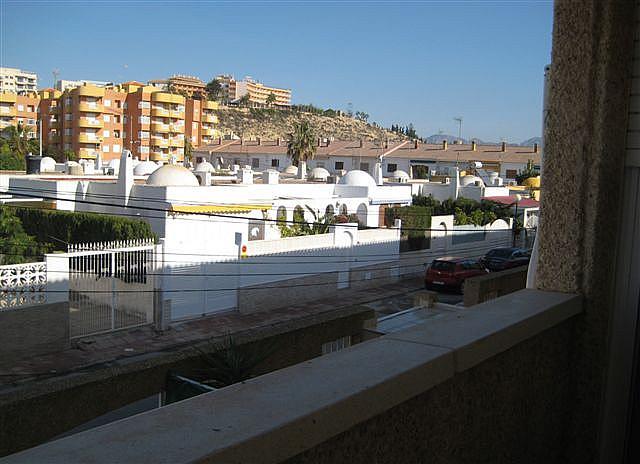 Piso en venta en puerto de mazarr n 10668 pv 25173 for Pisos puerto de mazarron
