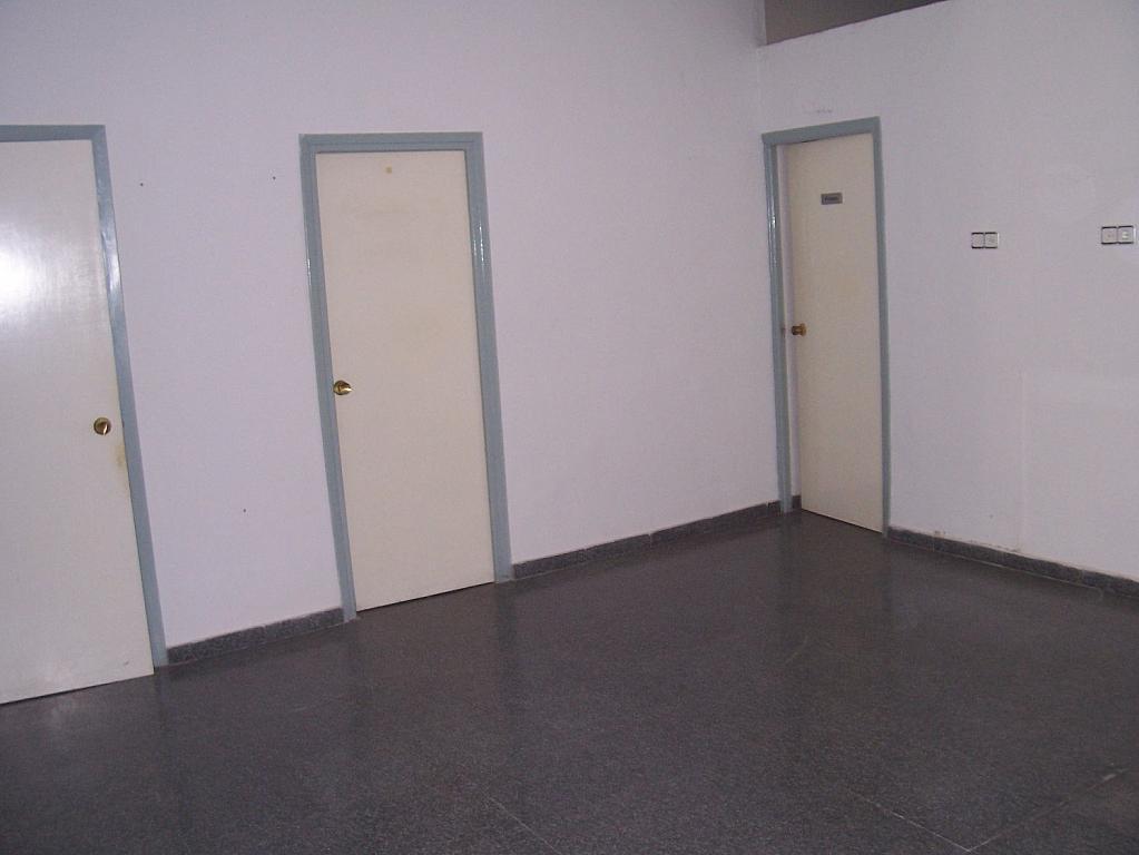 Local comercial en alquiler en Alhama de Murcia - 239445816