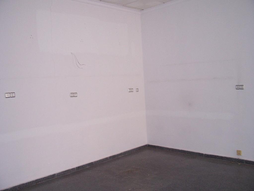 Local comercial en alquiler en Alhama de Murcia - 239445818