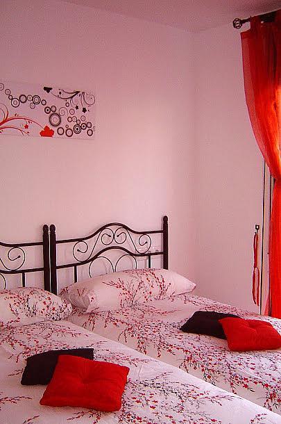 Piso en alquiler en Alhama de Murcia - 240681561