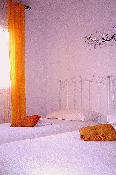 Piso en alquiler en Alhama de Murcia - 240681565