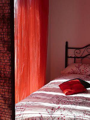 Piso en alquiler en Alhama de Murcia - 240681610