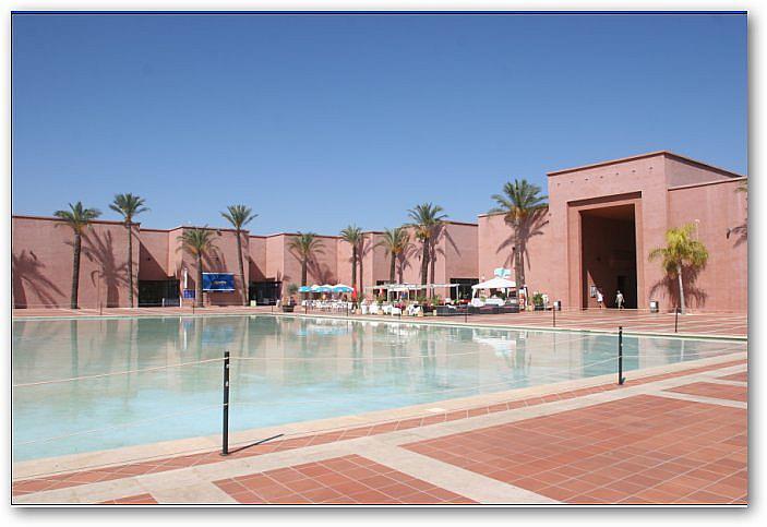 Piso en alquiler en Alhama de Murcia - 240681659