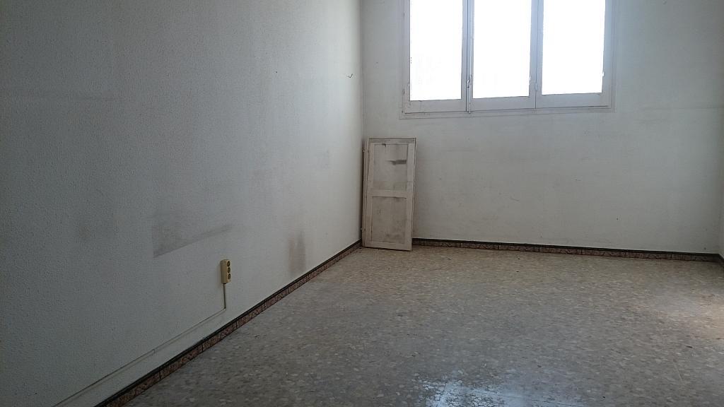 Local en alquiler en calle La Linea, Masquefa - 250464395