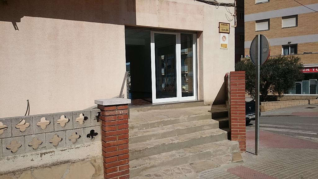Local comercial en alquiler en carretera D'igualada, Piera - 262084839