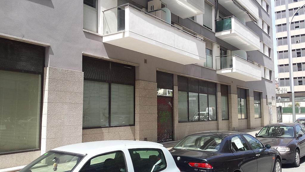 Local comercial en alquiler en calle Mineria, La Marina de Port en Barcelona - 282438811